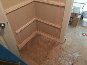 Casita Remodel Project East Austin Carpenters 05