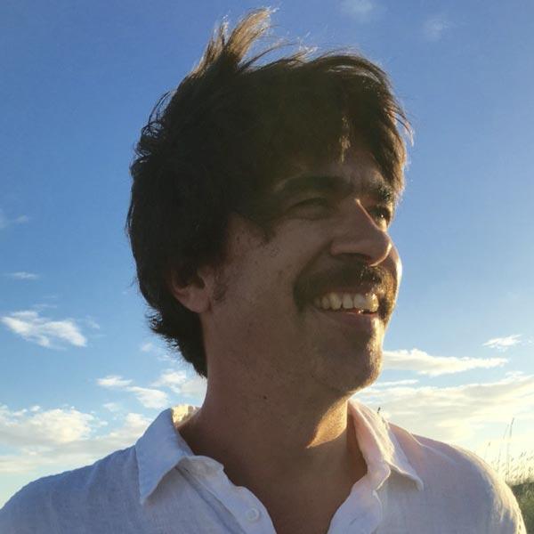 Charles Melansen Profile Photo