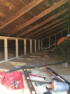 LINDSAY NAKASHIMA'S LOFT East Austin Carpenters Project 09