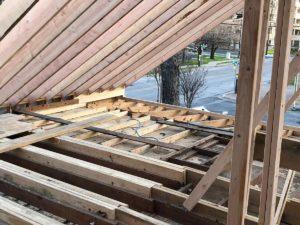 San antonio st 02 east austin carpenters project