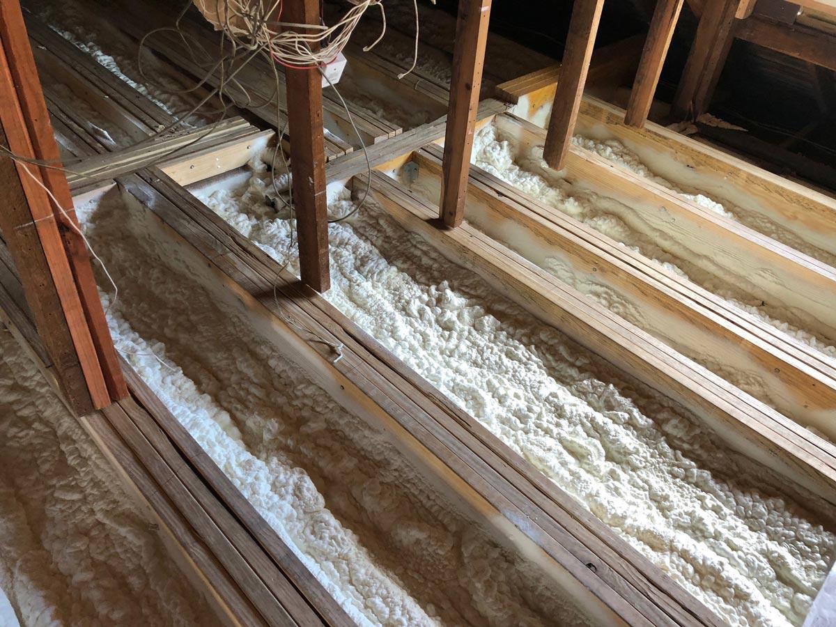 San antonio st 13 east austin carpenters project