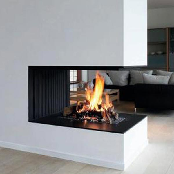 Fireplace Remodeling08 East Austin Carpenters