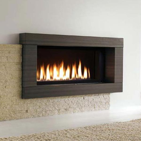 Fireplace Remodeling09 East Austin Carpenters